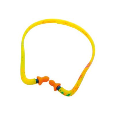 Howard Leight Quietband Qb1 Banded Earplugs