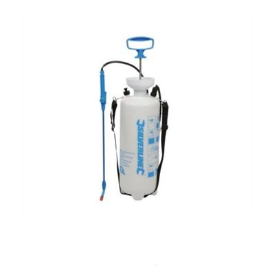10 Litre Pressure Pump Sprayer