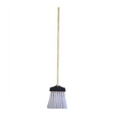 Curb And Gutter Flick Broom