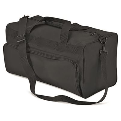 Small Holdall Kit Bag
