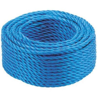 Heavy Duty Polypropylene Rope