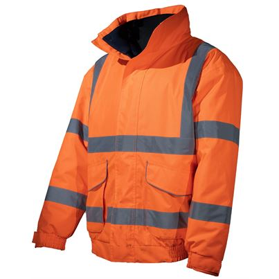 Millstone High Visibility