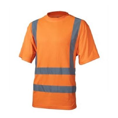 Millstone High Visibility T-Shirt