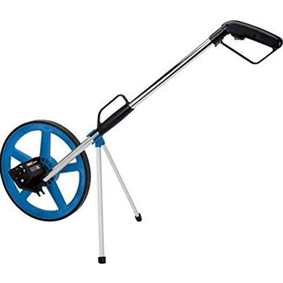 Draper Expert Measuring Wheel