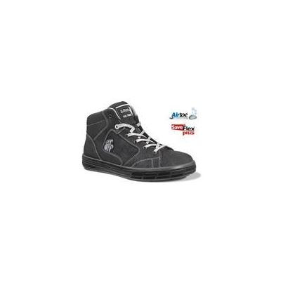 Upower Safety Trainer Boot