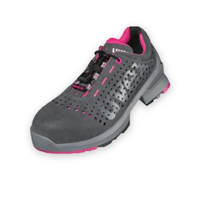 Ladies Uvex Safety Trainer