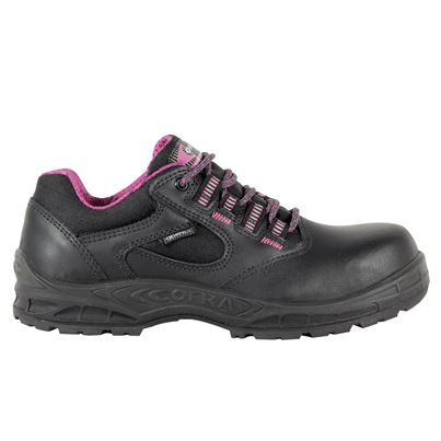 Cofra Elenoire Ladies Shoe
