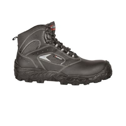 Cofra Weddell Work Safety Boot