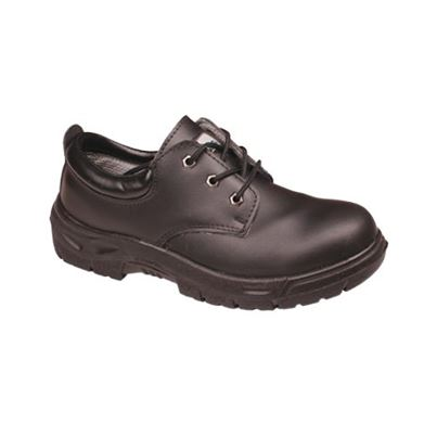 Steelite Standard Safety Shoe