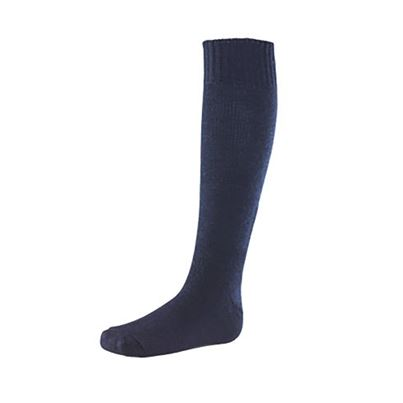 Long Sea Boot Sock