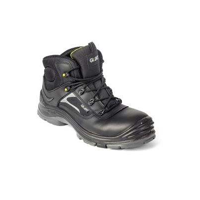 Giant Nelson Safety Boot With Midsole