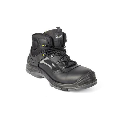 Giant Monaco Safety Boot With Steel Midsole