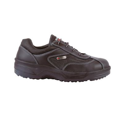 Cofra Sophie Ladies Safety Shoe