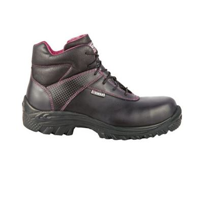 Cofra Evelyne Ladies Safety Boot