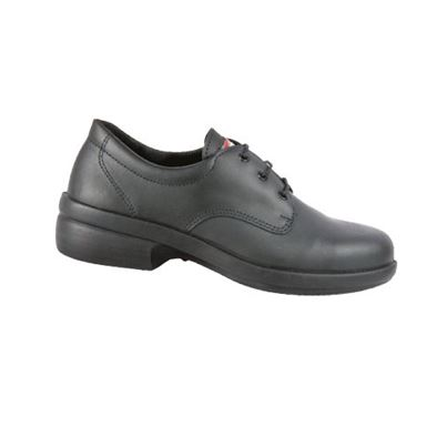 Cofra Naike Ladies Safety Shoe