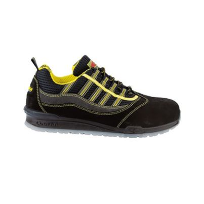 Cofra Marciano Safety Trainer