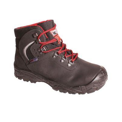 87f88110f4e Safety Footwear
