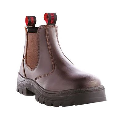 Howler Kokoda Dealer Safety Boot