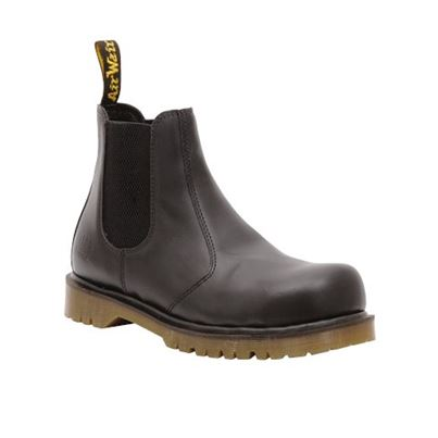Dr Martens Dealer Safety Boot