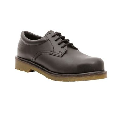 Dr Martens Air Wair Safety Shoe