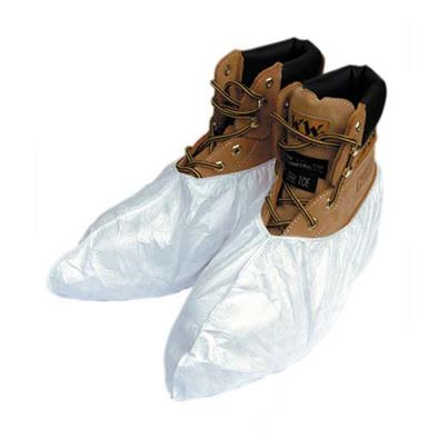 Disposable Fabric Overshoes