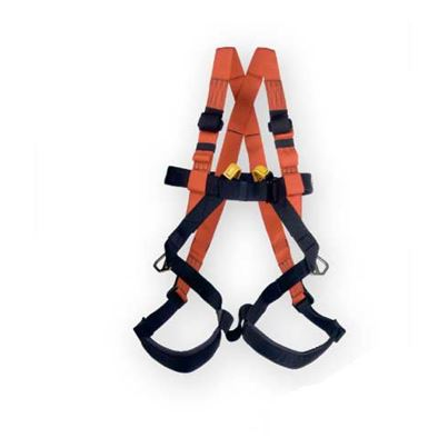 Hyrax 3 Harness (Xl)