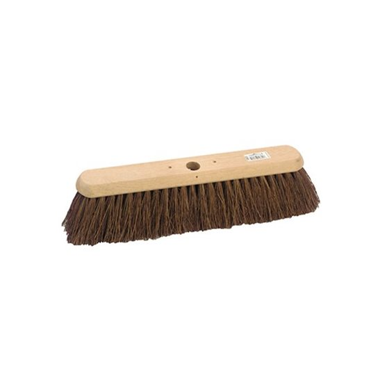 Bassine Platform Broom Head