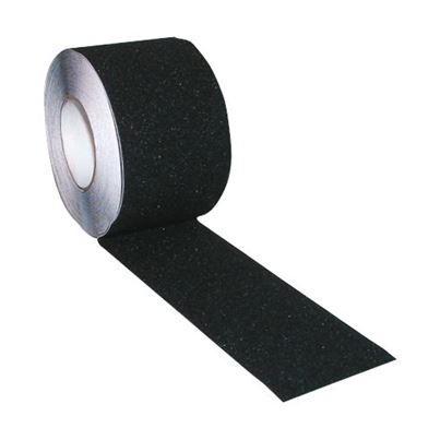 50mm Anti-Slip Floor Tape