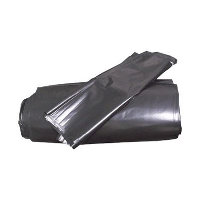 Heavy Duty Refuse Sacks (X200)